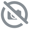 vessie latéraledroite kayak ADVENTURE SEVYLOR